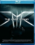 X-Men: The Last Stand (2006) Poster