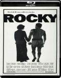 Rocky (1976) 1080p Poster
