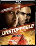 Unstoppable (2010) 1080p Poster