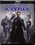 The Matrix (1999) 1080p Poster