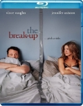The Break-Up (2006) Poster
