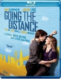 Going the Distance (2010) Poster