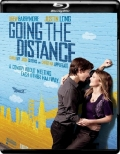 Going the Distance (2010) 1080p Poster