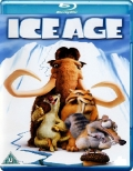 Ice Age (2002) Poster