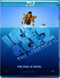 Ice Age: The Meltdown (2006) Poster