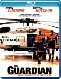 The Guardian (2006) Poster