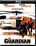 The Guardian (2006) 1080p Poster