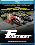 Fastest (2011) Poster