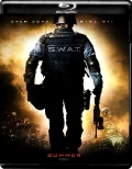 S.W.A.T. (2003) 1080p Poster