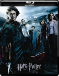 Harry Potter and the Goblet of Fire (2005) 1080p Poster
