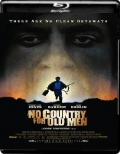 No Country for Old Men (2007) 1080p Poster