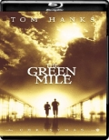 The Green Mile (1999) 1080p Poster