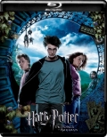 Harry Potter and the Prisoner of Azkaban (2004) 1080p Poster