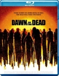 Dawn of the Dead UNRATED (2004) Poster