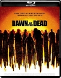 Dawn of the Dead UNRATED (2004) 1080p Poster