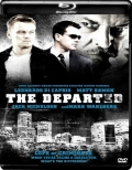 The Departed (2006) 1080p Poster