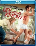 Life as We Know It (2010) Poster