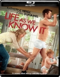 Life as We Know It (2010) 1080p Poster
