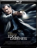 Edge of Darkness (2010) 1080p Poster