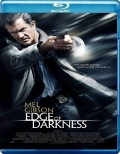 Edge of Darkness (2010) Poster