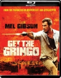 Get the Gringo (2012) 1080p Poster