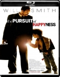 The Pursuit of Happyness (2006) 1080p Poster