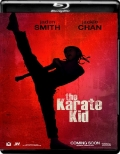The Karate Kid (2010) 1080p Poster