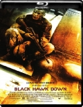 Black Hawk Down (2001) 1080p Poster