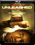Unleashed: Danny the Dog (2005) 1080p Poster