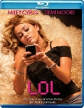 LOL (2012) Poster
