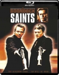 The Boondock Saints Director's Cut (1999) 1080p Poster
