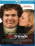 Just Friends (2005) Poster