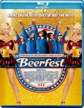 Beerfest (2006) Poster