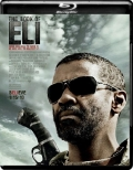 The Book of Eli (2010) 1080p Poster