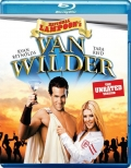 Van Wilder UNRATED (2002) Poster