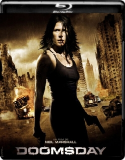 Download Yify Movies Doomsday Uncut 2008 1080p Rar145g In Www