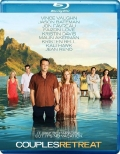 Couples Retreat (2009) Poster