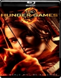 The Hunger Games (2012) 1080p Poster