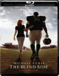 The Blind Side (2009) 1080p Poster
