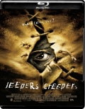 Jeepers Creepers (2001) 1080p Poster
