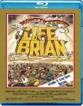 Life of Brian (1979) Poster