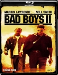 Bad Boys II (2003) 1080p Poster