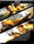 Soldiers of Fortune (2012) 1080p Poster