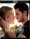 The Lucky One (2012) 1080p Poster