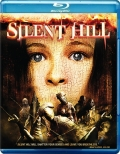 Silent Hill (2006) Poster