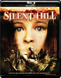 Download Yify Movies Silent Hill 2006 1080p Rar 1 60g In Yify