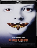 The Silence of the Lambs (1991) 1080p Poster