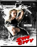 Sin City RECUT EXTENDED AND UNRATED (2005) 1080p Poster