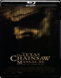 The Texas Chainsaw Massacre (2003) 1080p Poster