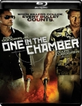 One in the Chamber (2012) 1080p Poster
